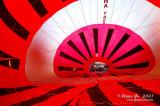 2007 Hot Air Balloon Fest - 78.jpg