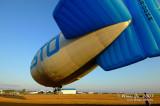 2007 Hot Air Balloon Fest - 82.jpg