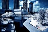 2007-01-22 Kuala Lumpur 32858.jpg