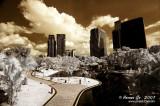 2007-01-22 Kuala Lumpur 32860.jpg