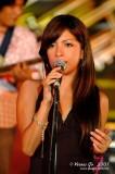 5th Manila Jazz Festival