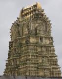 India, 2007&8