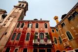 Venice extreme