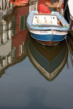 in venice only by boat