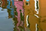 burano colors...
