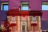 new/old Milan