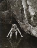 Artemis Pond.jpg