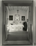 Bishop Lamys Chapel_NM.jpg