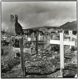 Cemetery  with mission ruins_Taos.jpg