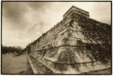 Ascending the Pyramid  C I.jpg