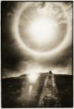 Circle around the Sun_Quetzalcoatl.jpg