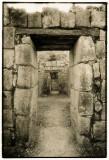 Doorways    Chichen Itza .jpg