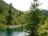Lacken See