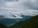 Blik op Virgental