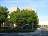 JPG CS Arnold Palmer Hospital P4060989.jpg