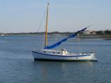 JPG CS Catboat P4071028.jpg