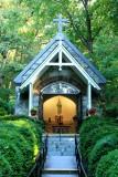 Chapel-In-The-Woods.jpg