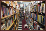 Voted Best Used Bookstore in Nashville, Tennessee