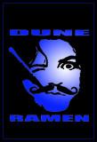 Dune Ramen