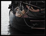 Ahoy, me matey!