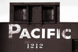 Pacific 1212