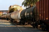 The seamy underbelly of San Diego