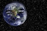 Planet Digital Gee