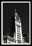 chicago_in_bw