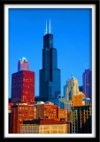 surreal_chicago