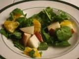 Petite House Salad