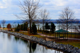 Owasco Lake