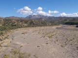 Lower Aravaipa Creek