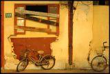 Broken, Shanghai 2006