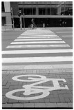 Right Of Way, Brussels 2007