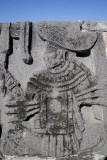 xochicalco hight priest