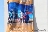 IMG_8534 copy.jpg