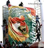 carnavalSantoDomingo.jpg