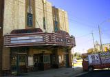 Anthony KS Theatre