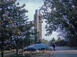 1969 KU Campus again