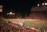 1969 Orange Bowl