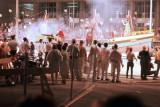 1969 Orange Bowl Parade