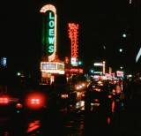 Miami Jan 1969 Night