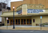 Norwalk OH Theatre