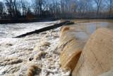 Water Dam Monroeville