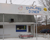 Dunkin's Diner - Mo Valley IA