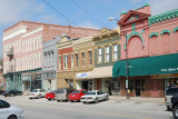 More Downtown Plattsmouth