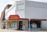 12th Street Cinema