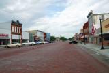 Osborne Main Street
