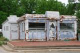 Old Diner Enterprise KS