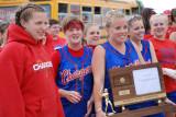 State Champions Alma KS